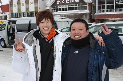 2012-2-26-昭和新山-002