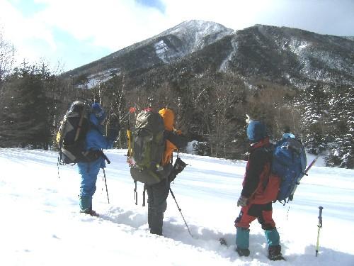 2011.2.11男体山 021