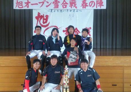 asahi20130518b.jpg
