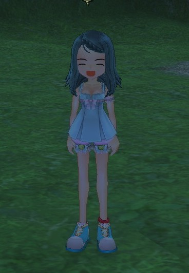 mabinogi_2012_04_12_022.jpg