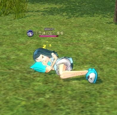 mabinogi_2012_04_15_001.jpg