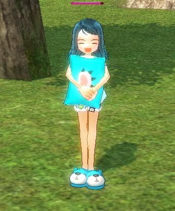 mabinogi_2012_04_15_003.jpg