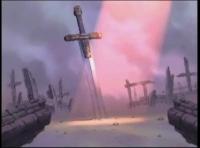 サガフロ2_ヨハン最後の戦い