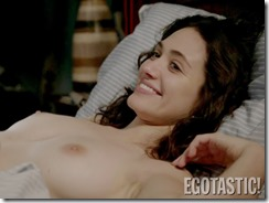 Emmy-Rossum-Topless-In-Season-4-Episode-1-Shameless (3)