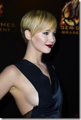 jennifer_lawrence_251117 (1)
