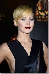 jennifer_lawrence_251117 (3)