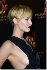 jennifer_lawrence_251117 (4)