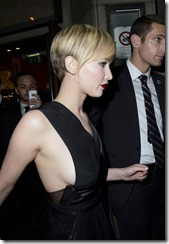 jennifer_lawrence_251117 (7)