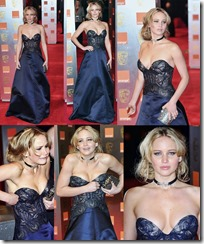 jennifer_lawrence_251117 (8)