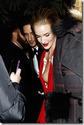 rosie-huntington-whiteley-251206-1 (11)