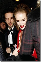 rosie-huntington-whiteley-251206-1 (9)