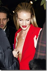 rosie-huntington-whiteley-251206 (2)