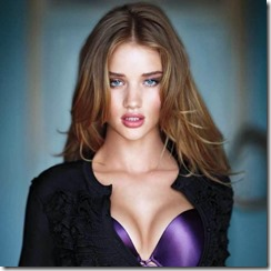 rosiehuntingtonwhiteley-001-2(2)