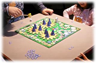 2010-4-18ゲーム会写真 小さな魔術師