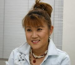 M山田邦子1