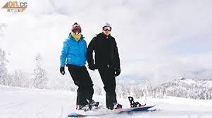 Mスノーボード1