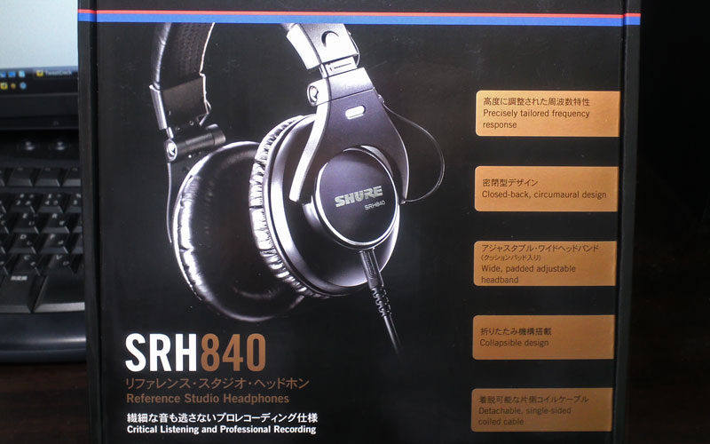 KC3X0096.jpg