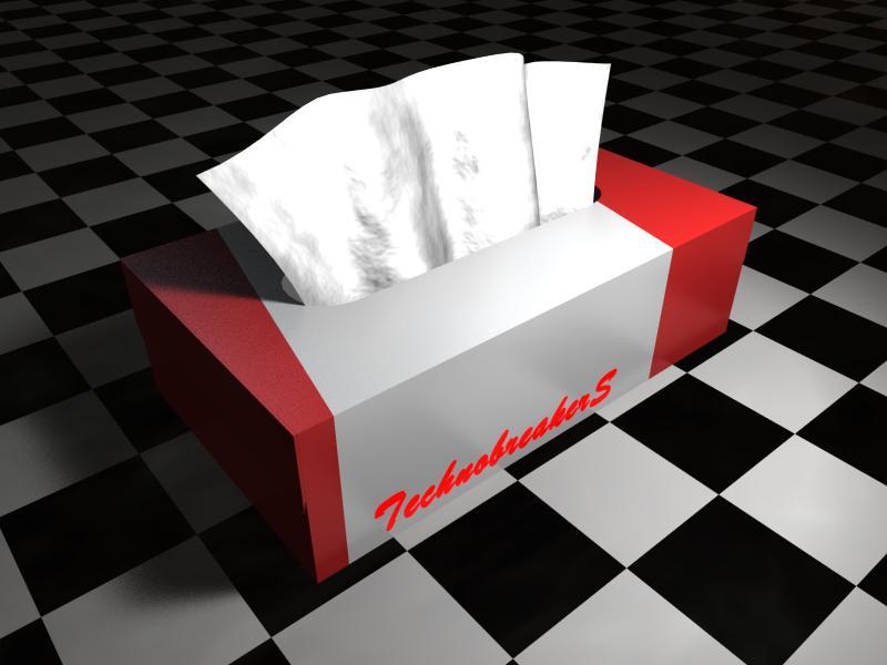 Technobreakers_image2.jpg