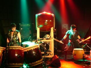2005_0527eijiaP1.jpg