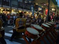浅草三社祭2009おまつり
