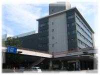 川崎市文化会館
