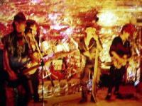1992年冬ANGELBLOOD