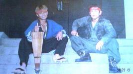 1998年TOP