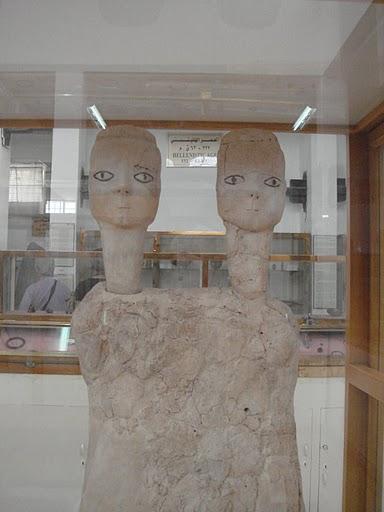 Citadel-museum2