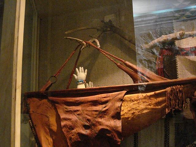 Amman-museum2