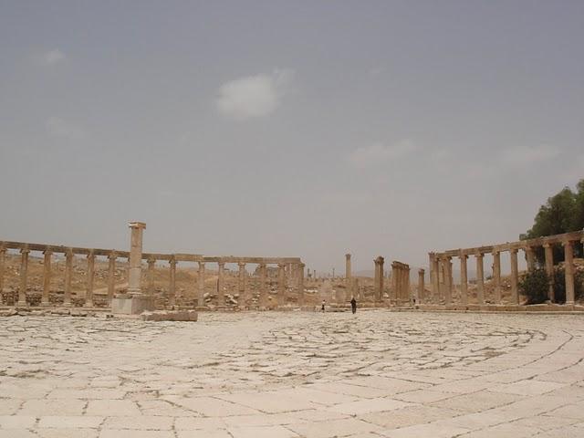 Jerash2