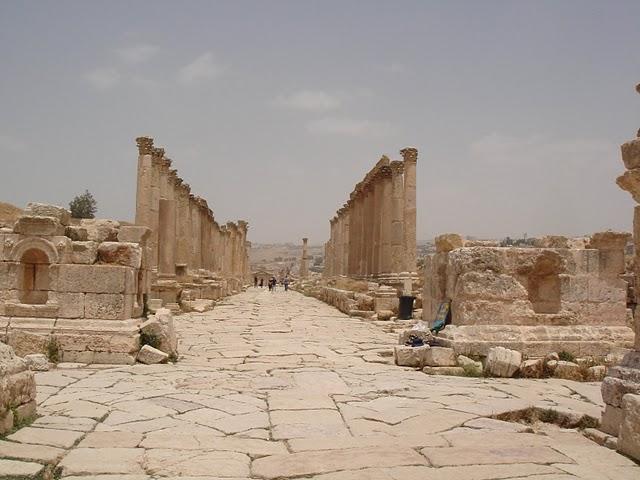 Jerash1