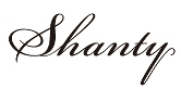 shantystaff