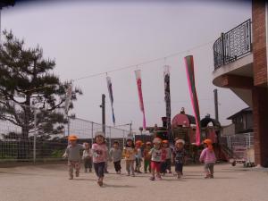 momoburogu.jpg