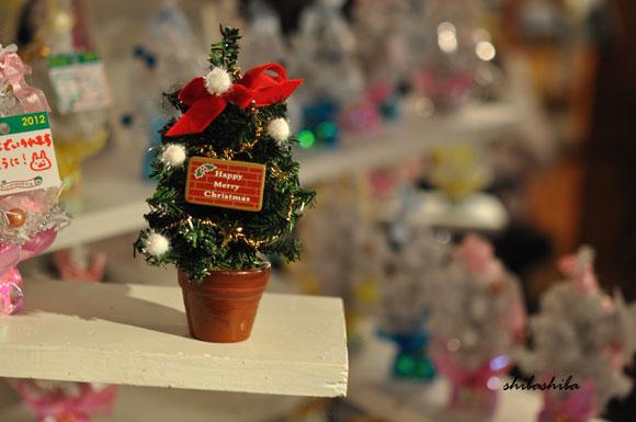 小樽ロングクリスマス