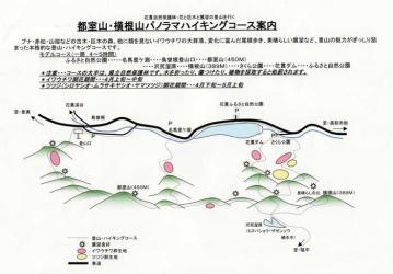 0-1tomuroyamako-su.jpg