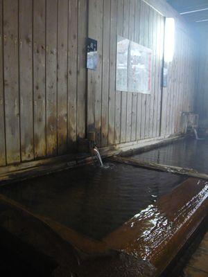 内風呂2_R
