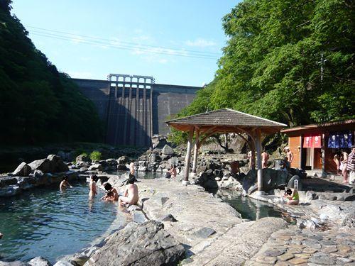 dam温泉横2_R