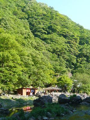 森と温泉_R
