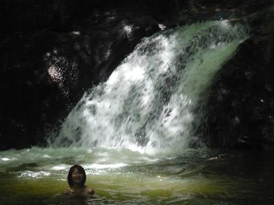 滝にうたれて_R
