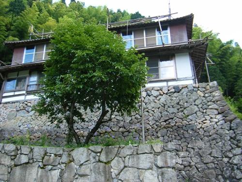 2008_0727郷緑温泉0047_R