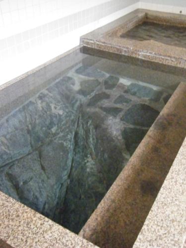 2008_0727郷緑温泉0059_R