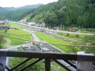2008_0727郷緑温泉0083_R