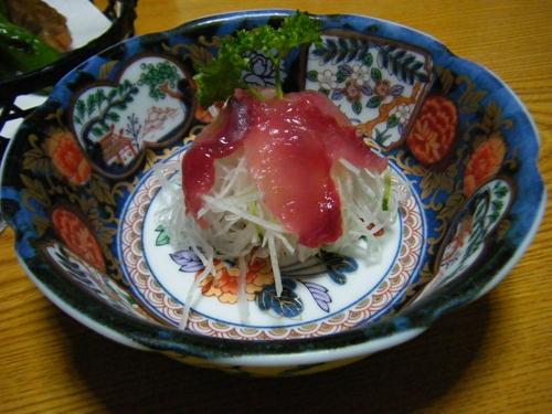 2008_0727郷緑温泉0061_R