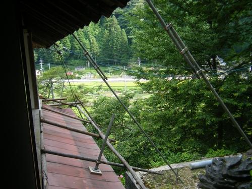 2008_0727郷緑温泉0078_R