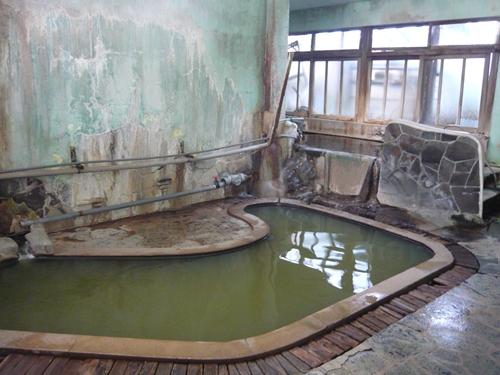 大浴場2_R