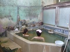 婦人用お風呂横_R