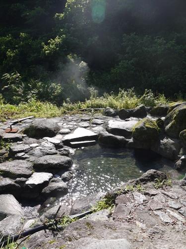 岩間温泉だッ_R
