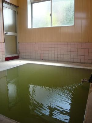 西田たが風呂_R