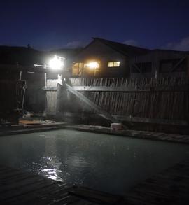 夜の藤七2_R