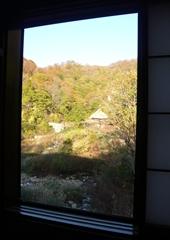 窓から_R